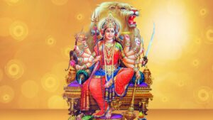 Ambe ma hd wallpapers download 21