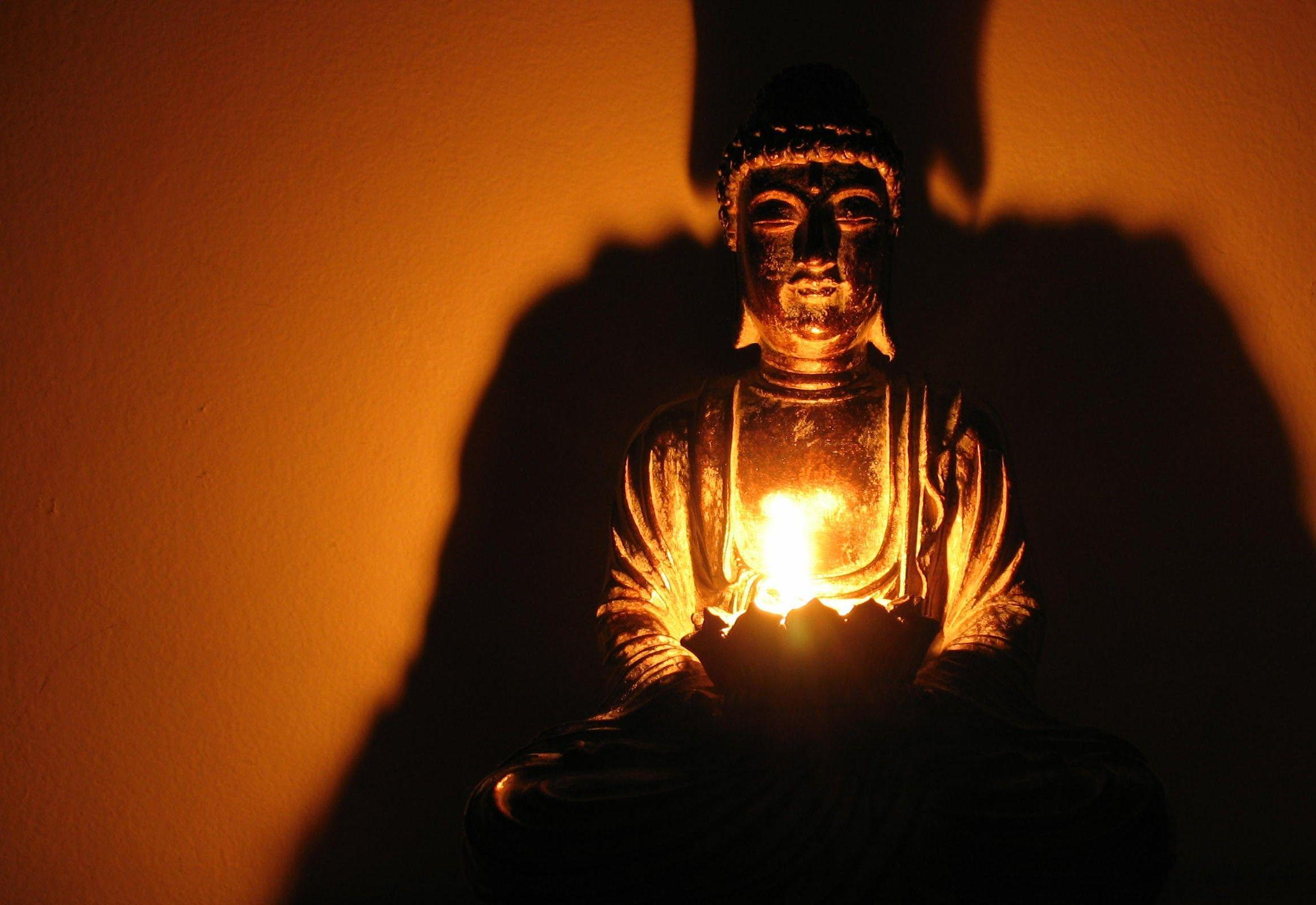 Buddha wallpapers for mobile 4