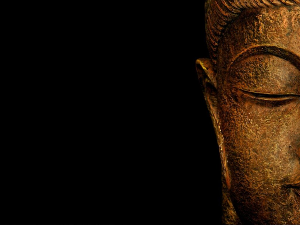 Buddha wallpapers for mobile 6
