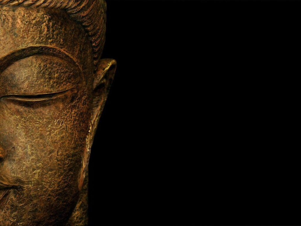 Buddha wallpapers for mobile 9