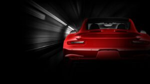 Fast Cars HD Background 12