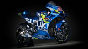 Sports Bike Background 4