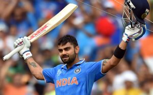 virat kohli wallpaper hd 10 1 scaled