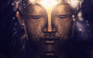 Buddha wallpapers for mobile 1