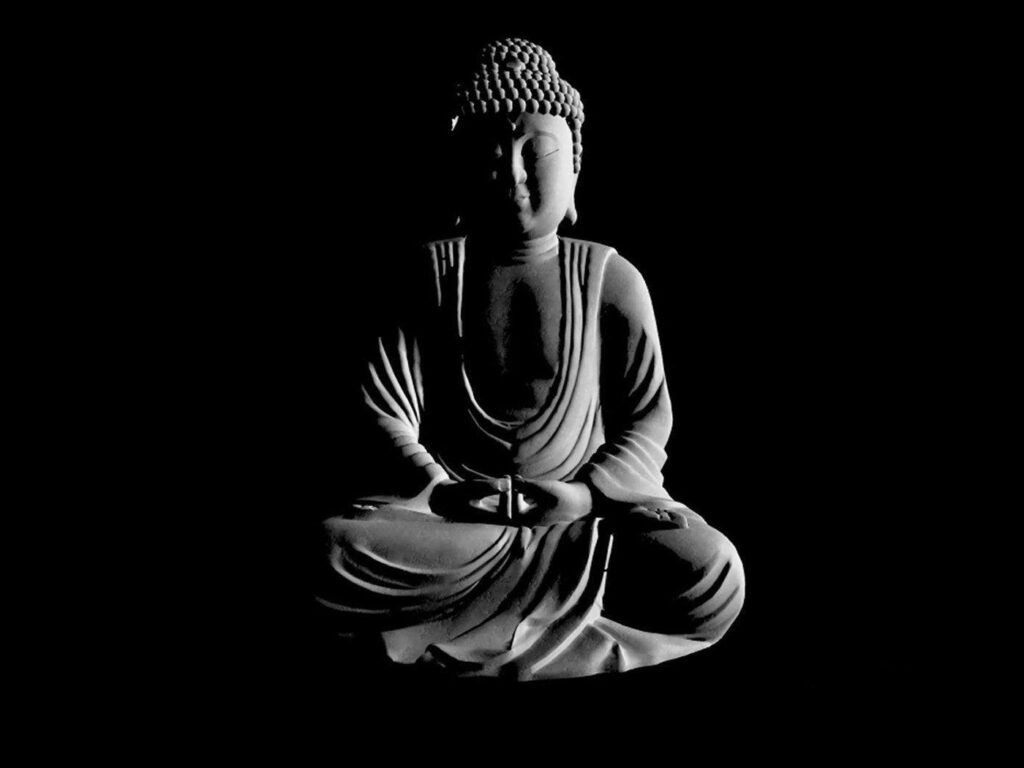 Buddha wallpapers for mobile 5