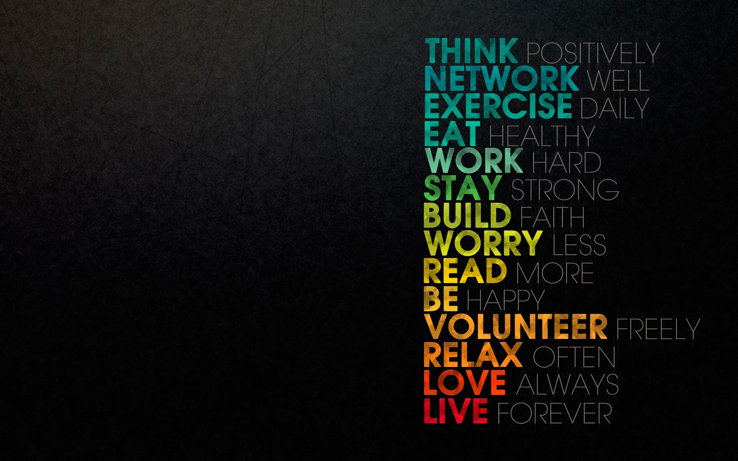 Motivational Quotes Image 4
