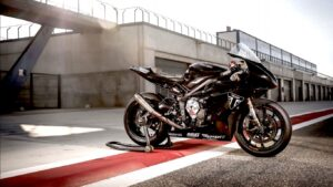 Sports Bike Background 14