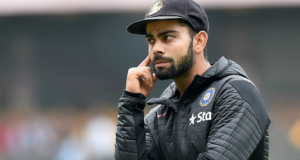 virat kohli wallpaper hd 1 1