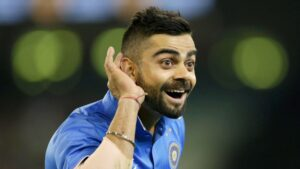 virat kohli wallpaper hd 11