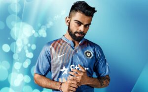virat kohli wallpaper hd 12