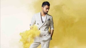 virat kohli wallpaper hd 2 1