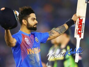 virat kohli wallpaper hd 5 1