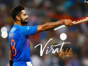 virat kohli wallpaper hd 6 1