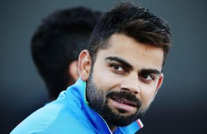 virat kohli wallpaper hd 7 1