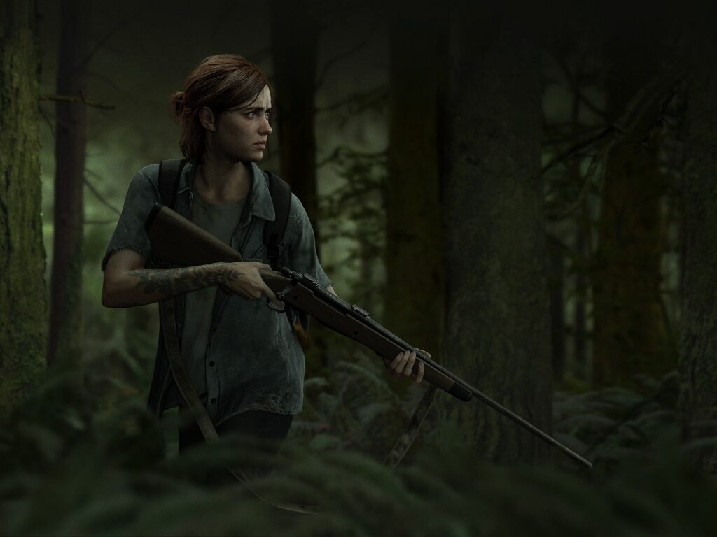 Latest Game picture 18